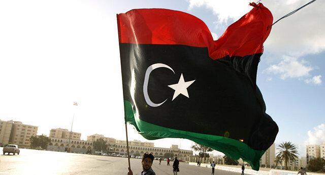 از سرگیری پروازها میان بنغازی و طرابلس پس از 18 ماه