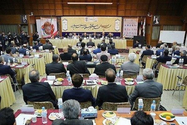 برگزاری مجمع فدراسیون فوتبال 8 آذر، تایید اساسنامه در دستور کار