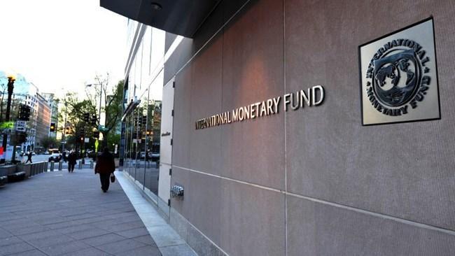 اتاق ایران، رهنمودهای صندوق بین المللی پول برای بودجه ریزی در شرایط کرونا
