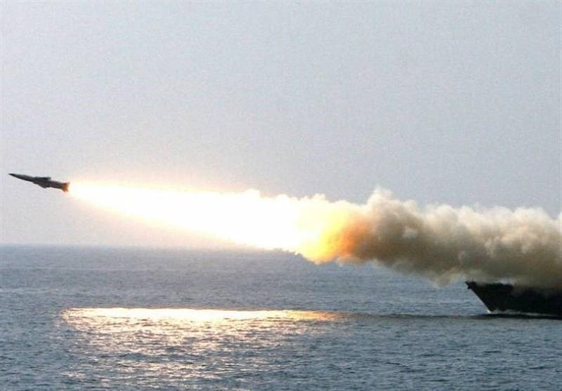 تسلیحات مافوق صوت روسیه چالشی برای سیستم های هشدار سریع آمریکا