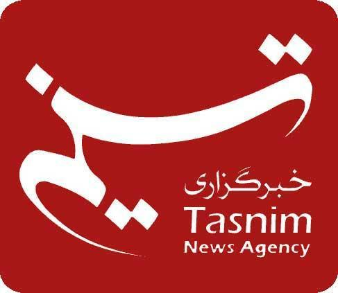 وزیر خارجه عمان شهادت دکتر فخری زاده را تسلیت گفت