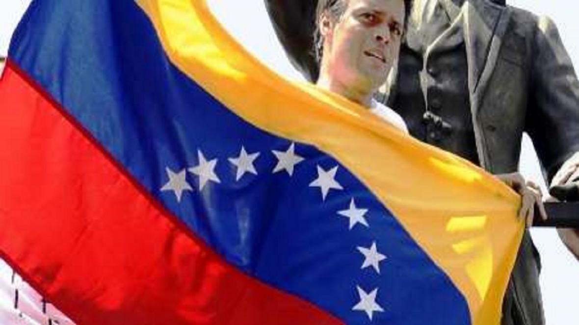 بیانیه مداخله&zwnjجویانه کانادا درباره انتخابات ونزوئلا