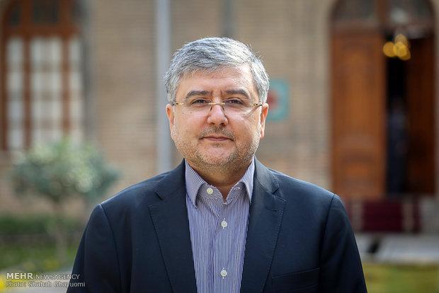تدوین اساسنامه شورای عالی موزه های دانشگاه تهران