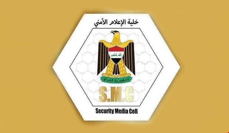 خبرنگاران یک کشته و 5 زخمی در حمله موشکی به منطقه سبز بغداد