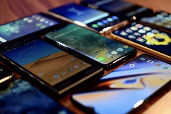 آمار فروش موبایل در سه ماهه اخیر 2020، شیائومی از اپل جلو زد