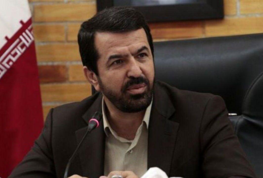 خبرنگاران استاندار خراسان جنوبی: پیشرفت کشور مدیون اتکا به دانش بومی است