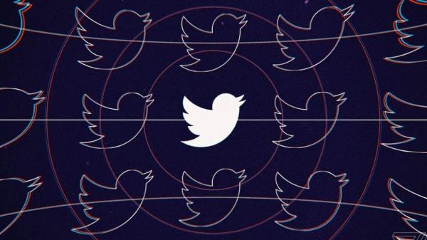 شرکت توئیتر باز هم نحوه بازنشر توئیت کاربران را تغییر می دهد