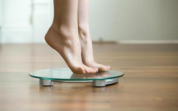 عادت هایی که شکم ما را بزرگ می کند