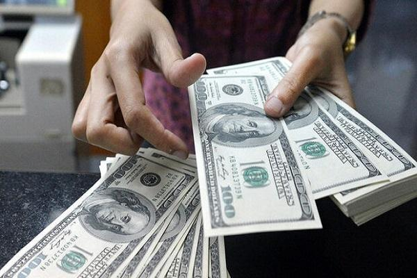 جزئیات قیمت رسمی انواع ارز، نرخ یورو افزایش یافت