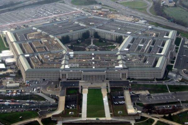 دولت آمریکا با فروش 3 هزار فروند بمب هوشمند به عربستان موافقت کرد