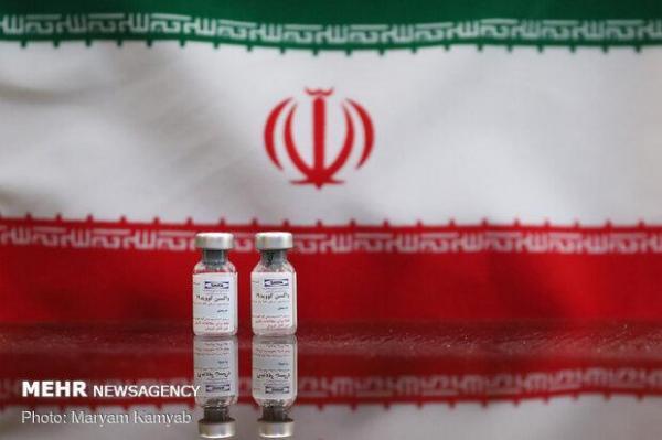 جزئیات تولید 8 واکسن ایرانی کرونا، ایران در بین 11 کشور اول
