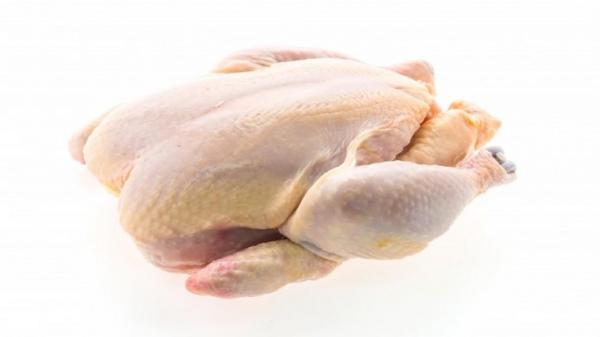 نرخ هر کیلو مرغ چند تومان است؟