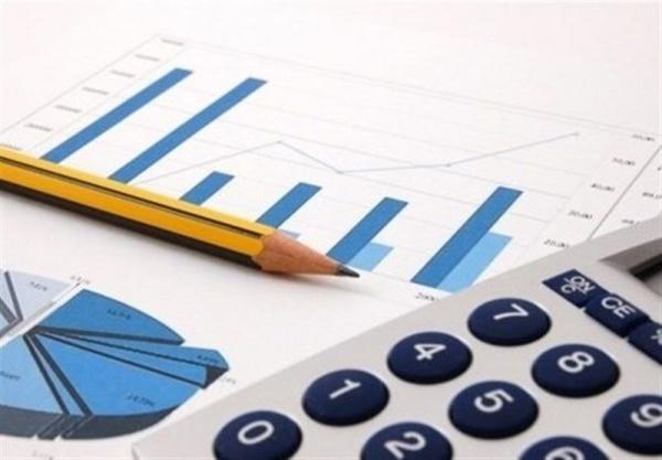 خبرنگاران سازمان امور مالیاتی برای برچیدن شرکت های صوری عزم جدی دارد