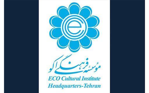 نخستین نمایشگاه مجازی کتاب تهران امکان دسترسی به کتاب را تسهیل نموده است