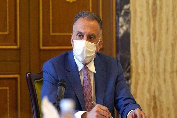 نخست وزیر عراق عقب نشست، ابوعلی البصری به سرکارش بازگشت