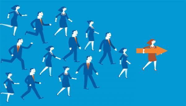 تست سنجش بهره هوش رهبری؛ آیا می توانید یک رهبر باشید؟