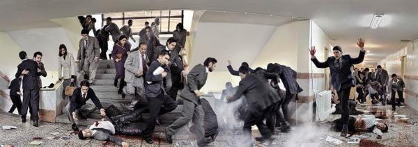 بازخوانی 4 حمله خونین پهلوی به دانشگاه ها؛ آیا شاه کشتار نکرد؟