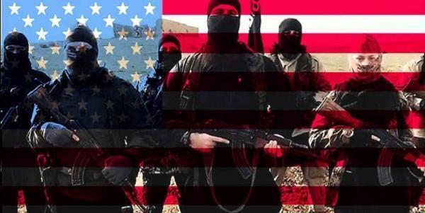 حضور نظامی آمریکا در هر مکانی منبع بی ثباتی است