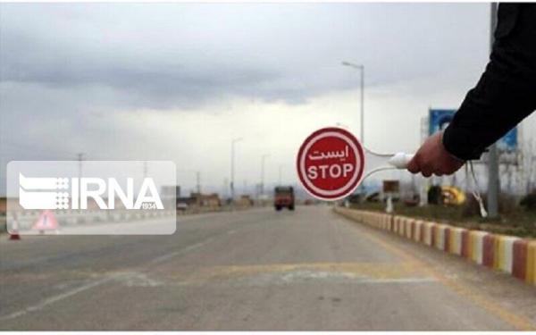 خبرنگاران ممنوعیت ورود خودروهای غیر بومی به بوشهر با سختگیری اعمال می گردد