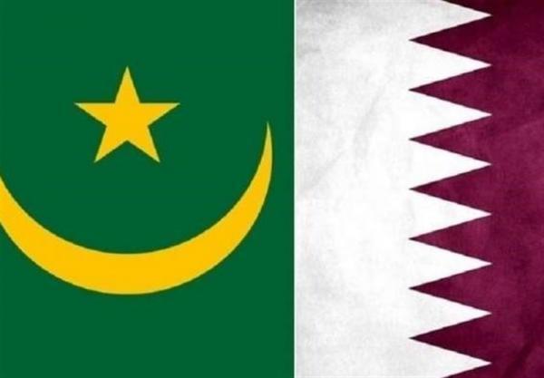آفریقا، از سرگیری روابط دیپلماتیک موریتانی با قطر، 40 کشته در حمله مرزی نیجریه با اقتصادی