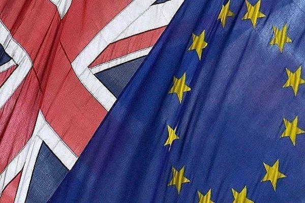 معاون سفیر اتحادیه اروپا به وزارت خارجه انگلیس فراخوانده شد