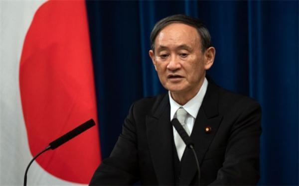 نخست وزیر ژاپن: این یک فرصت عالی برای ژاپنی هاست تا المپیک و پارالمپیک را درک نمایند