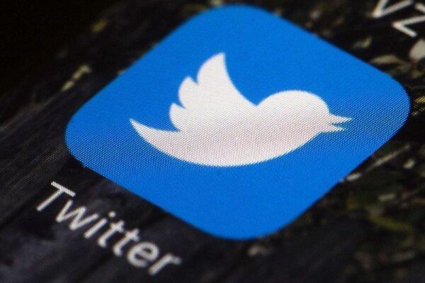 توئیتر برای تبعیت از قوانین ترکیه نهاد حقوقی تاسیس می کند