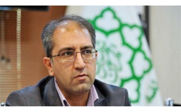 25 پرونده مزاحم شغلی در تهران معین تکلیف شد