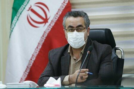 واکسن آسترازنکا در ایران در حال آنالیز است، هنوز محموله ای به کشور وارد نشده است