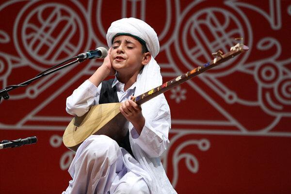 تاریخ انتشار فراخوان پانزدهمین جشنواره موسیقی جوان اعلام شد خبرنگاران