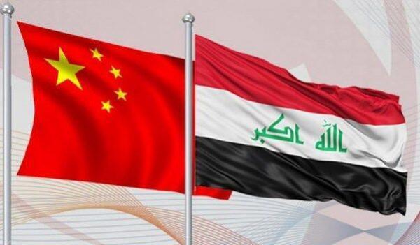 چرا الکاظمی دستور اجرایی شدن قرارداد با چین را صادر کرد؟