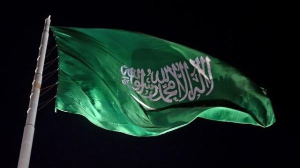 اظهارنظر مجدد عربستان درباره حوادث اردن