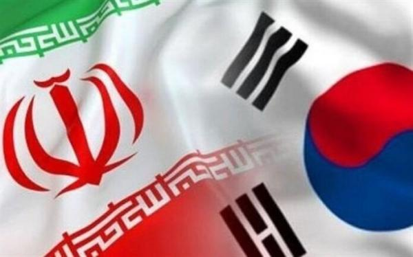 نخست وزیر کره جنوبی روز یکشنبه راهی ایران می شود