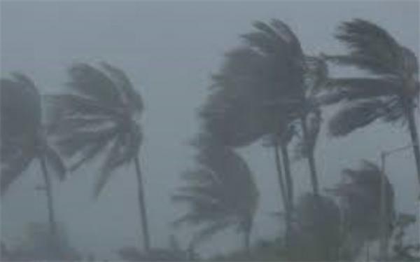 هواشناسی هشدار داد؛ وقوع طوفان گرد و خاک در 6 استان کشور
