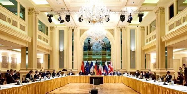 خاتمه نشست کمیسیون مشترک برجام در وین، ادامه مصاحبه های فنی در نشست های کارشناسی