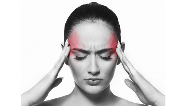 فرق سردرد میگرنی با سینوزیت در علایم و راه های درمان