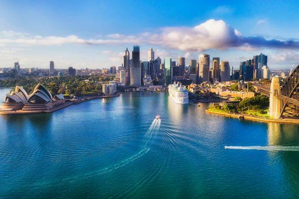 بهترین روش مهاجرت به استرالیا
