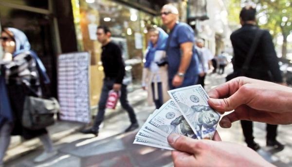 قیمت دلار امروز 21 اردیبهشت 1400 چقدر شد؟