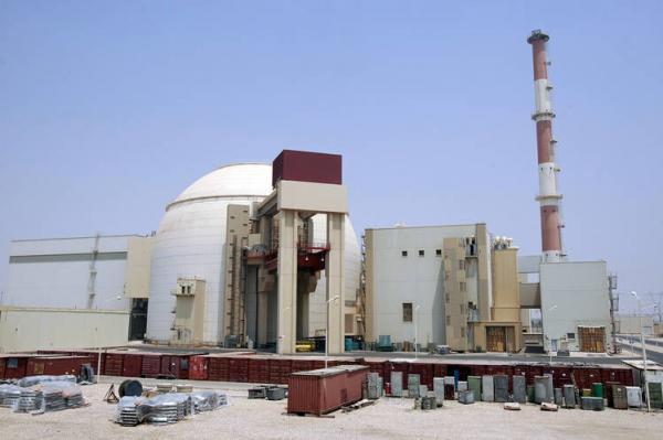 تشریح دلایل لغو قرارداد نیروگاه هسته ای بوشهر