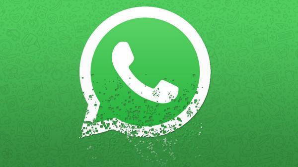 جزئیات محدودیت های واتس اپ برای کاربران؛ از عدم دسترسی به لیست چت ها تا جلوگیری از ارسال تماس یا پیغام