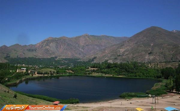 پروژه گردشگری اوان در الموت پیوست زیست محیطی دارد