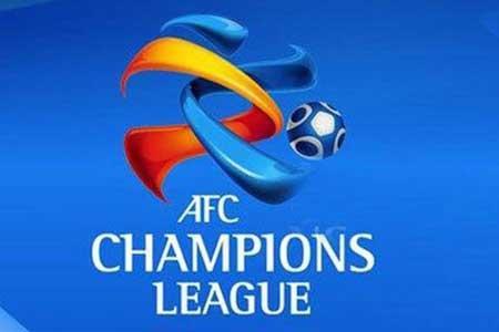 احتمال برگزاری مسابقات لیگ قهرمانان آسیا به صورت متمرکز