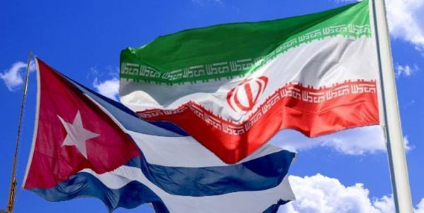 سفارت کوبا: سیاست های تحریمی آمریکا علیه ایران و کوبا شکست خورده است