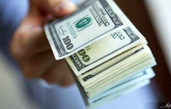 قیمت دلار در بازار متشکل امروز پنج شنبه 1400، 03، 13
