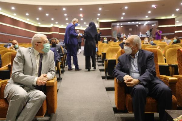 طرح شهروند دیپلمات به چتر حمایتی فعالیت های بین المللی در اصفهان تبدیل شده است