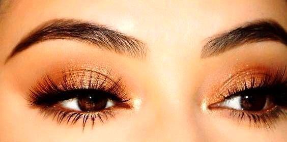 رازهای پنهان در شخصیت چشم قهوه ای ها