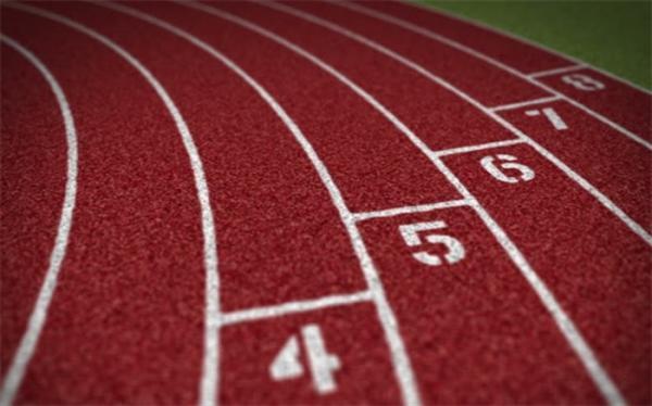 رسمی؛ المپیکی های دوومیدانی ایران معرفی شدند