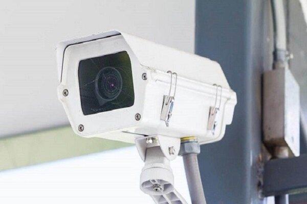 600 دوربین در اماکن مختلف شهر مقدس کربلا نصب خواهد شد
