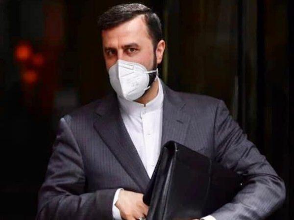 خبری مهم درباره ساخت سوخت هسته ای تازه در ایران