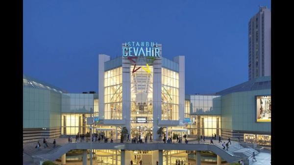مراکز خرید در استانبول و خرید ارزان از آنها